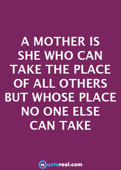 Incredible 50 Mother Daughter Quotes To Inspire You Text And Image Quotes Funny Birthday Cards Online Alyptdamsfinfo