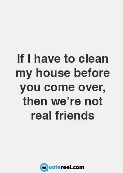 Funny Friends Quotes To Send Your BFF Text Image Quotes QuoteReel Awesome Best Friendship Quotes In Spanish Free Images Download