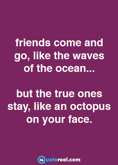 Funny Friends Quotes To Send Your BFF Text Image Quotes QuoteReel Simple Funny Friendship Quotes