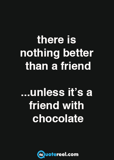 Funny Friends Quotes To Send Your BFF Text Image Quotes QuoteReel Inspiration Best Friendship Quotes In Spanish Free Images Download