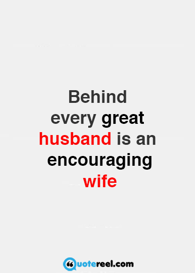 lovely-message-for-husband