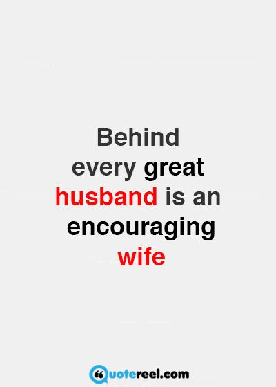 lovely-message-for-husband