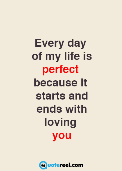 Proud Of You Quotes Custom 30 Love Quotes For Husband  Text And Image Quotes