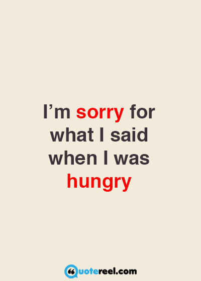 funny-clever-quotes