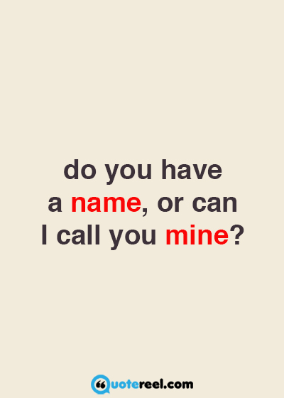 best dating site pick up lines