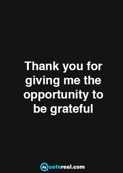67+ Thank You Quotes to Express Appreciation and Gratitude