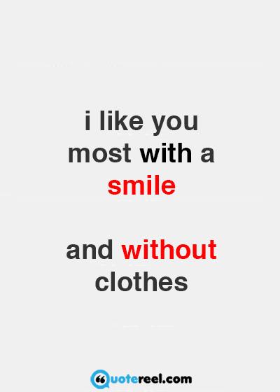 Love you mr arrogant 27 online dating