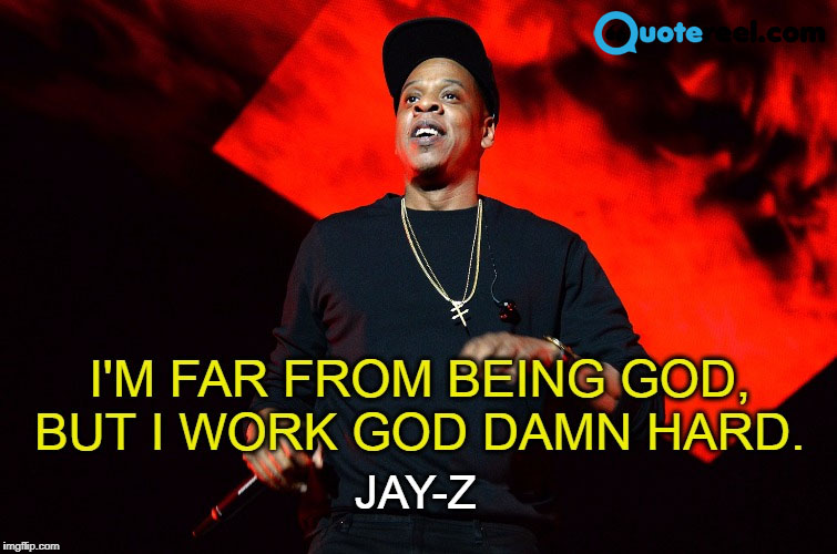 Jay Z Archives Quotereel