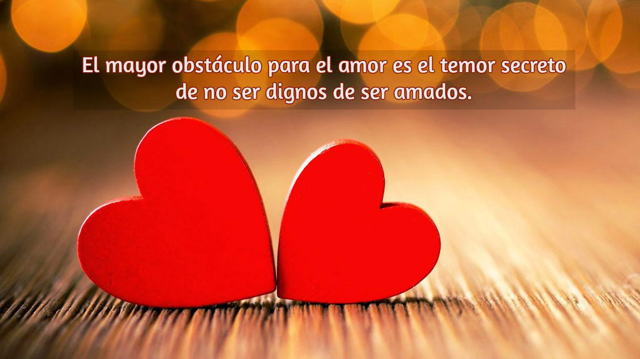 Love quotes in spanish
