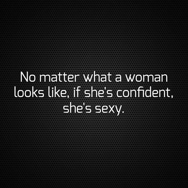 flirting quotes sayings images quotes women quotes