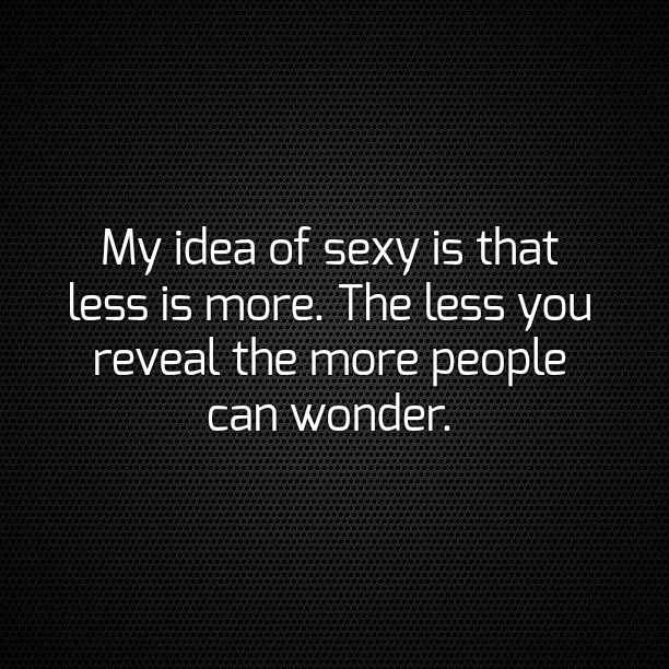 Excellent words Naked girls pic quotes are absolutely