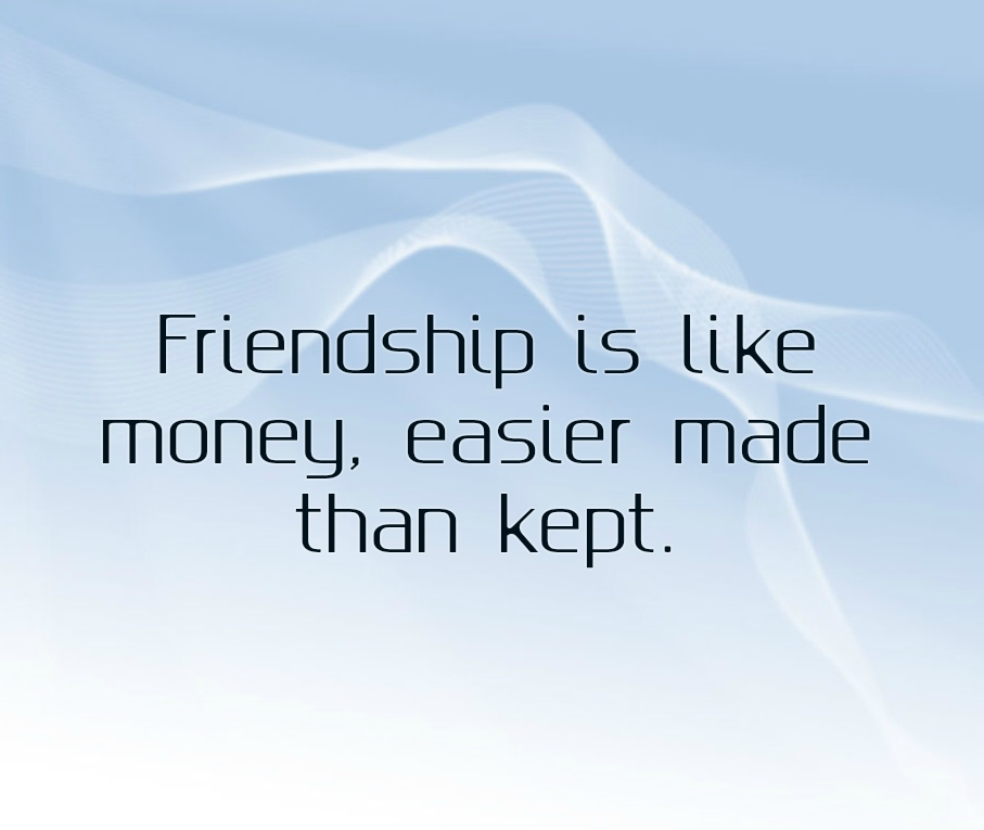 60 Easy To Remember Short Friendship Quotes QuoteReel Enchanting Short Quotes About Friendship