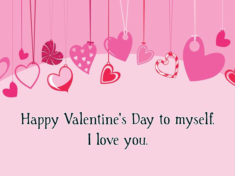 Funny Valentines Quotes That Add A Bit Of Humor To The Holiday
