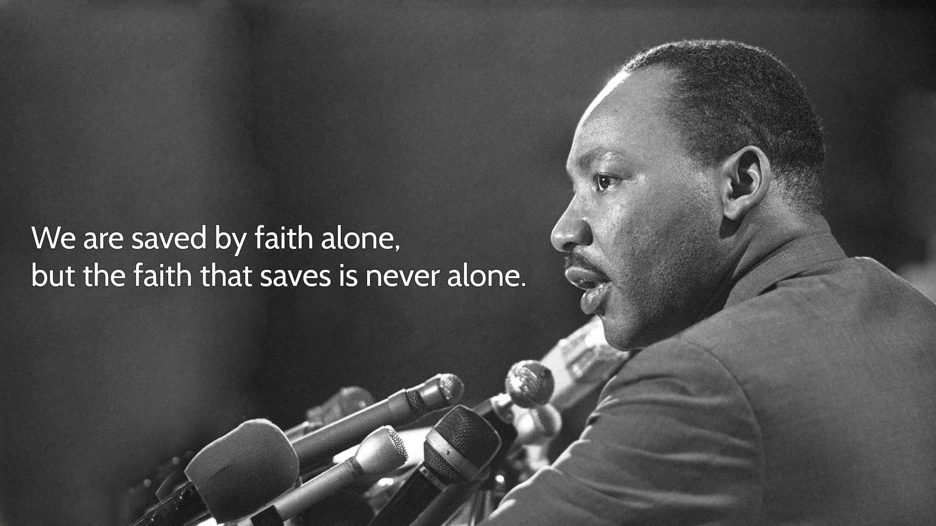 Martin Luther King Quotes | The 10 Best Martin Luther King Quotes Quotereel