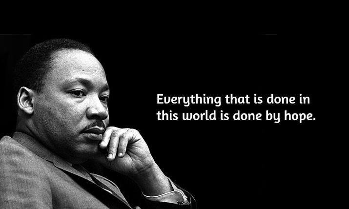 Martin Luther King Quotes 7 Quotereel