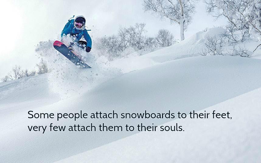 Shaun White Quotes