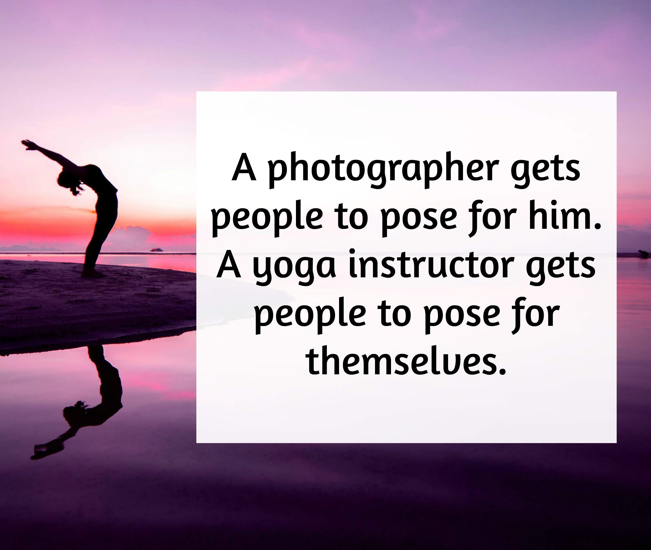 Yoga Quotes Text Image Quotes Quotereel