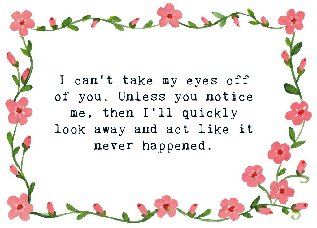 Funny Literary Quotes. QuotesGram |Funny Pun Compliment Quotes