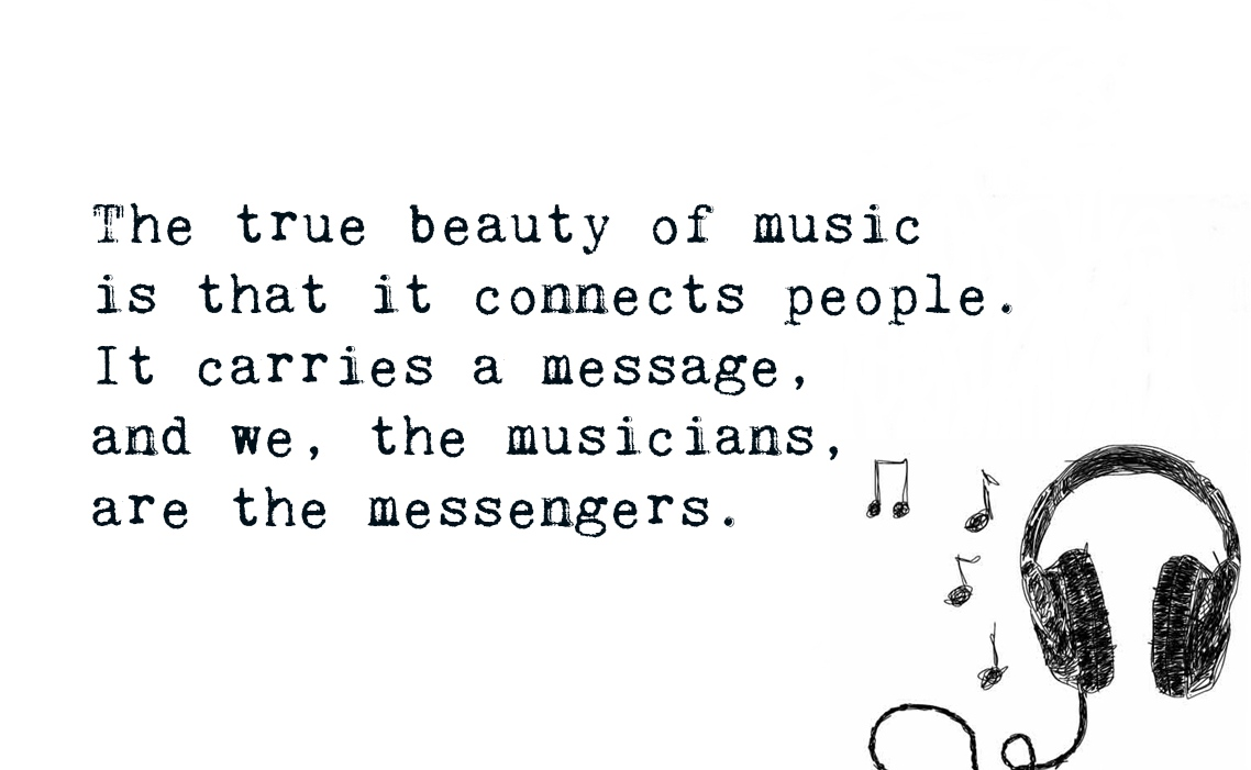Music Quotes Text Image Quotes Quotereel