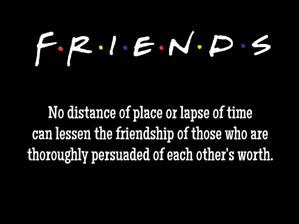 Long Distance Friendship Quotes Text Image Quotes Quotereel