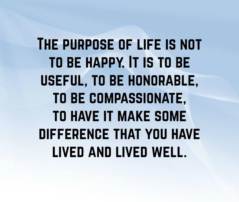 Wise Quote 4 Quotereel
