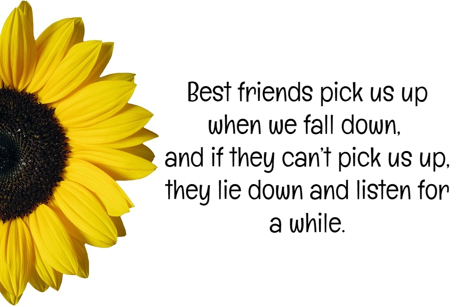 Best Friends Quotes That Make You Cry Best Friends Quotes That Make You Cry 5 | QuoteReel Best Friends Quotes That Make You Cry