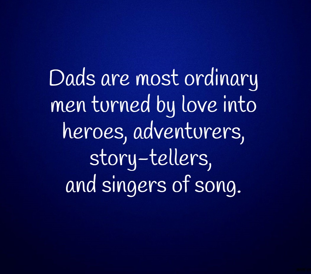 Fathers Day Quotes Text Image Quotes Quotereel