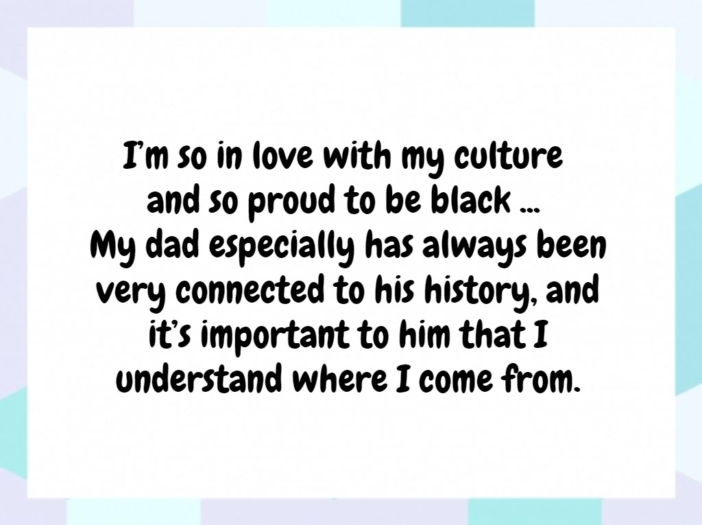 Fathers Day Quotes From Daughter 7 Quotereel