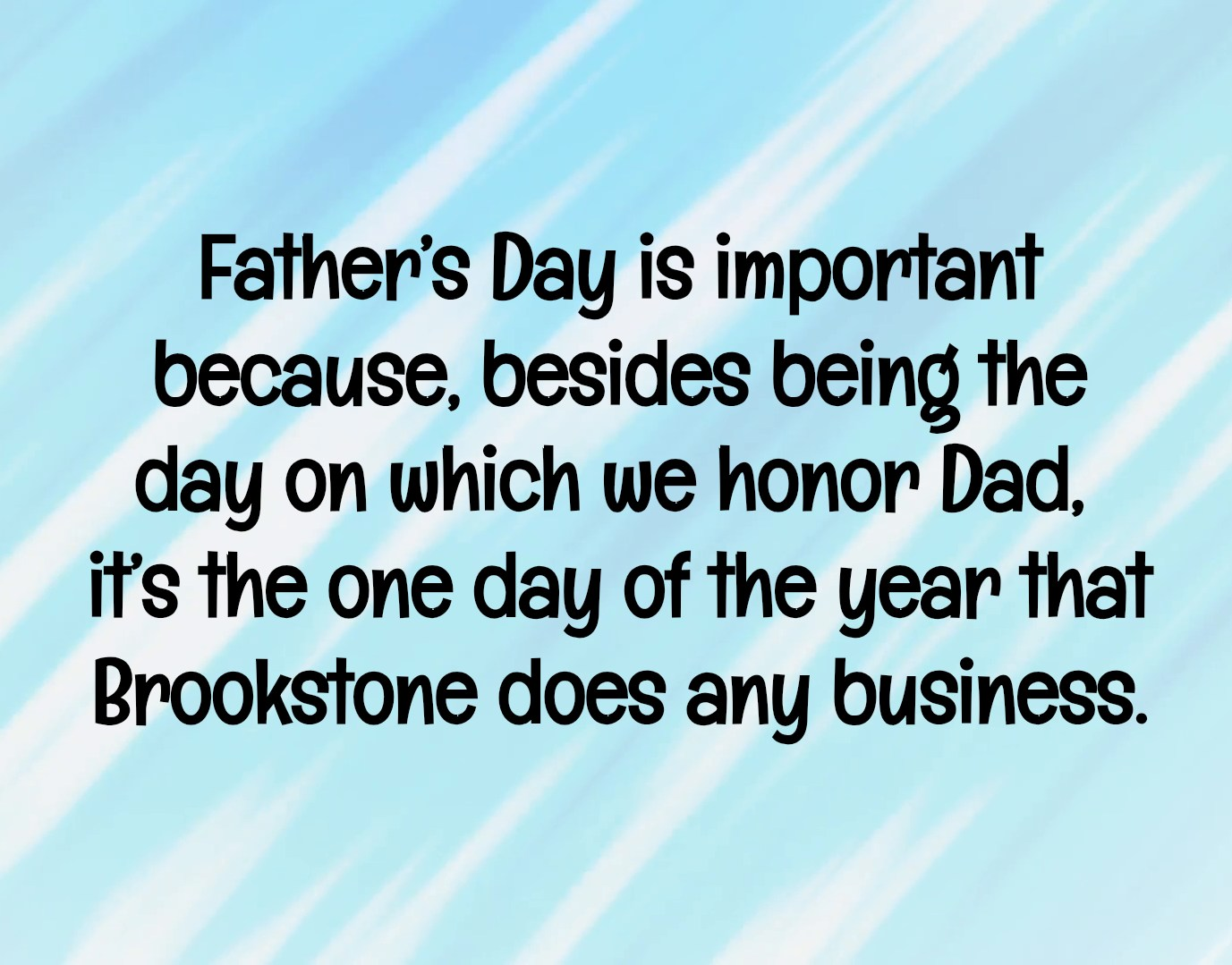 Funny Fathers Day Quotes Text Image Quotes Quotereel