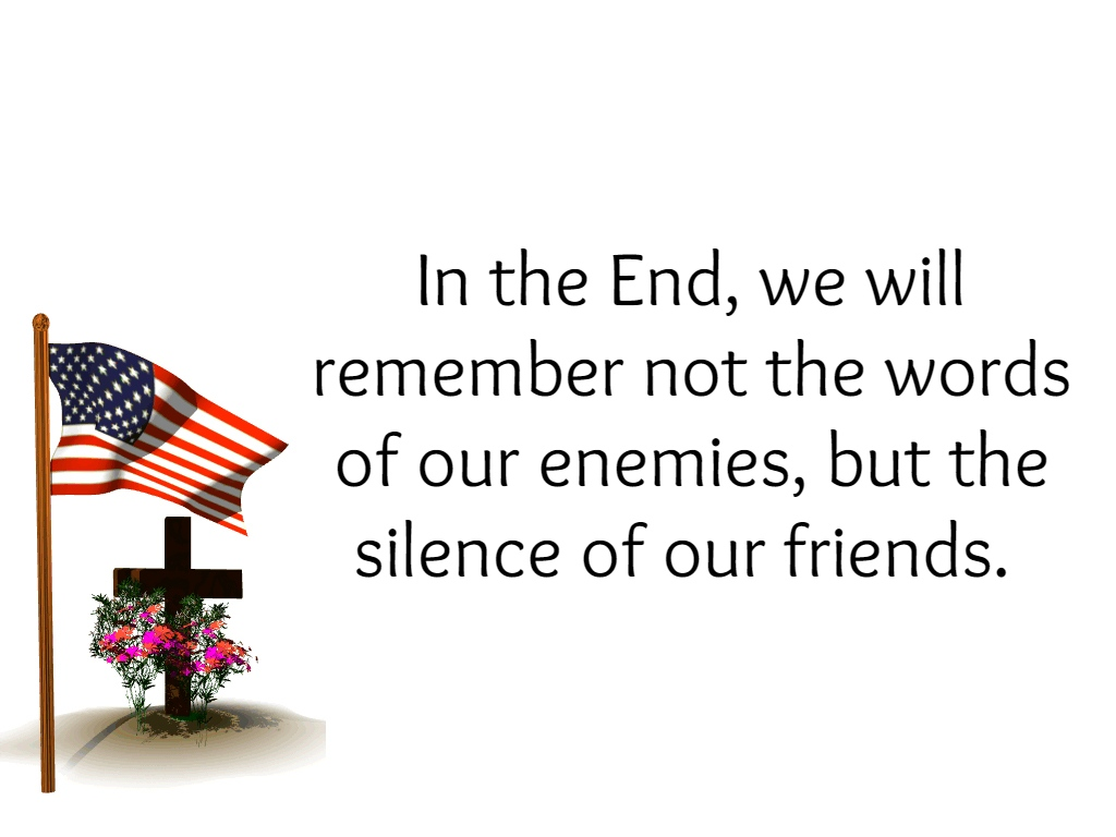 Memorial Day Quotes 9 Quotereel