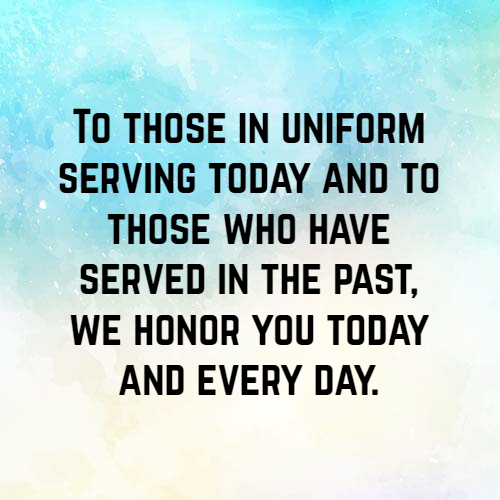 Thank You For Your Service Quotes Text Image Quotes QuoteReel Delectable Service Quotes