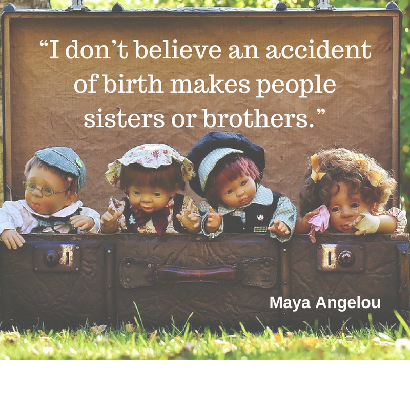 Brother And Sister Quote 1 Quotereel