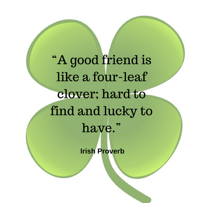 Special Friend Quotes Special Friend Quote 5 | QuoteReel Special Friend Quotes