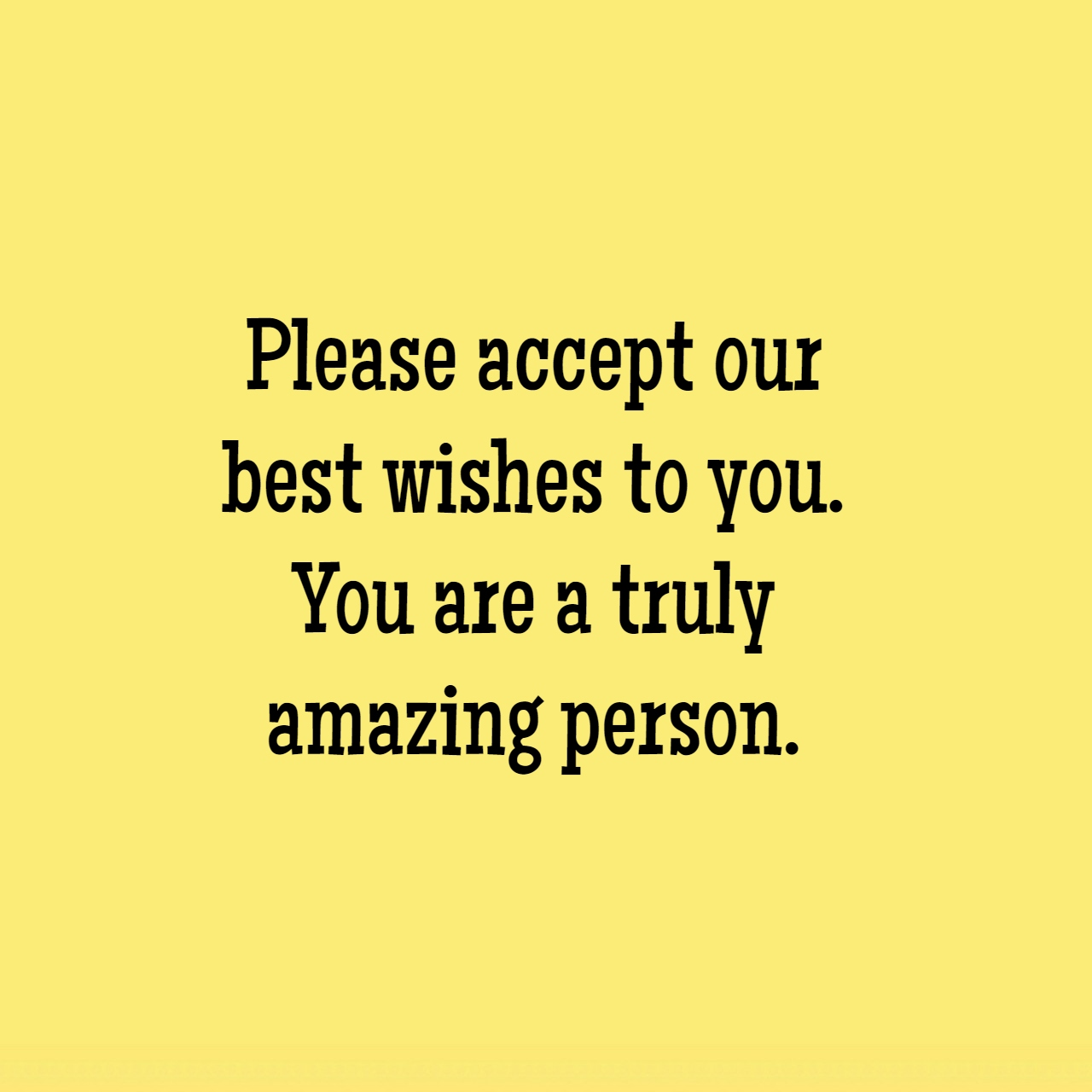50 Best Wishes For The Future Text Image Quotes Quotereel
