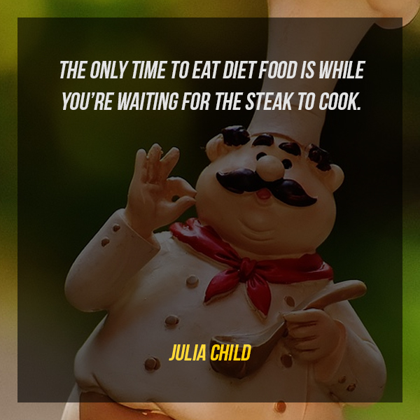 Funny Cooking Quotes 3 Quotereel
