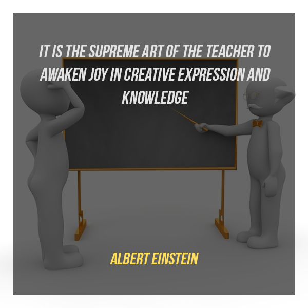 Thank You Teacher Quotes 60 QuoteReel Impressive Thank You Teacher Quotes