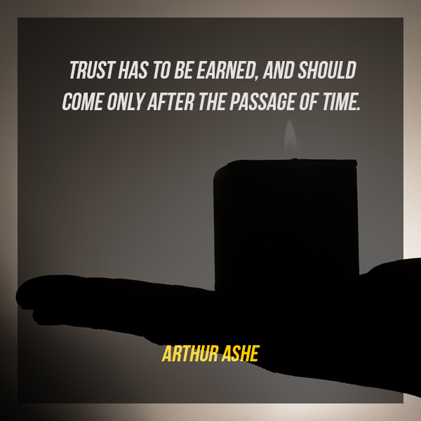 Arthur Ashe Quotes | Arthur Ashe Archives Quotereel