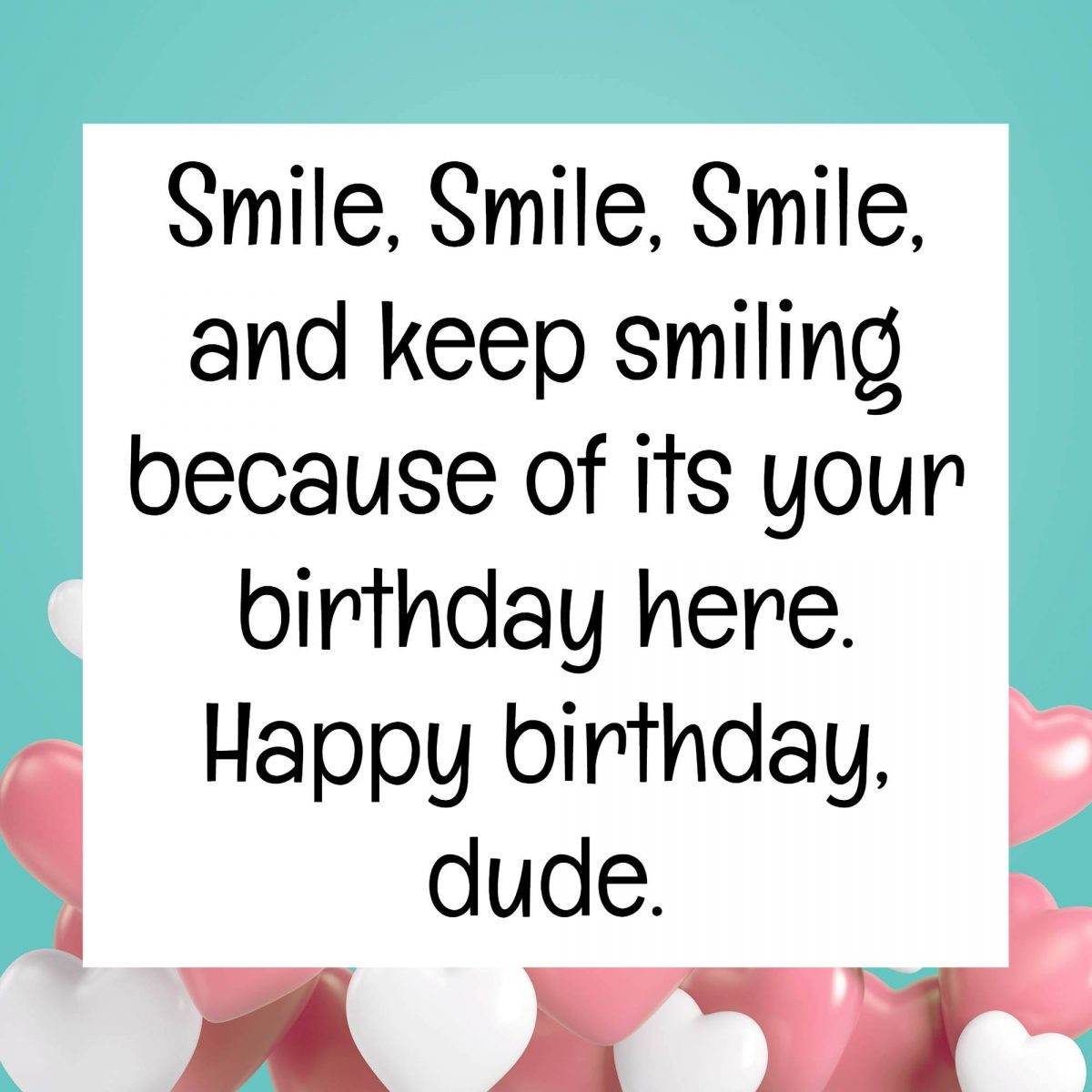 Birthday Wishes For Friends 11 Quotereel
