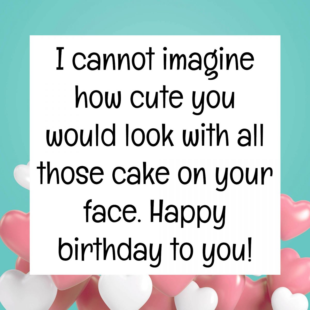 Surprising 10 Heartfelt Birthday Wishes For Friends Quotereel Funny Birthday Cards Online Alyptdamsfinfo