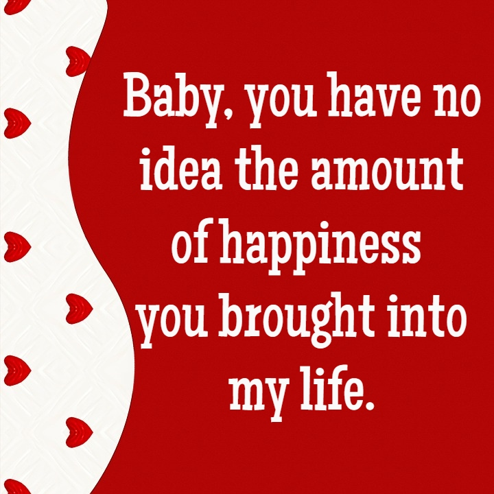 Love Messages For Her Text Image Quotes Quotereel