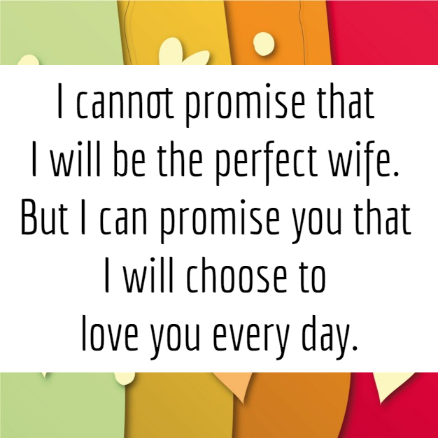 60 Love Quotes For Husband Text And Image Quotes Unique Love Quotes For Husband