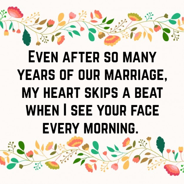 Love Quotes For Husband 48 Quotereel