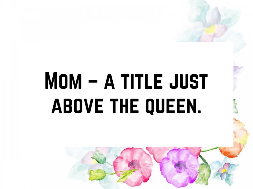 Quotereel Com Wp Content Uploads 2018 07 Mother Da