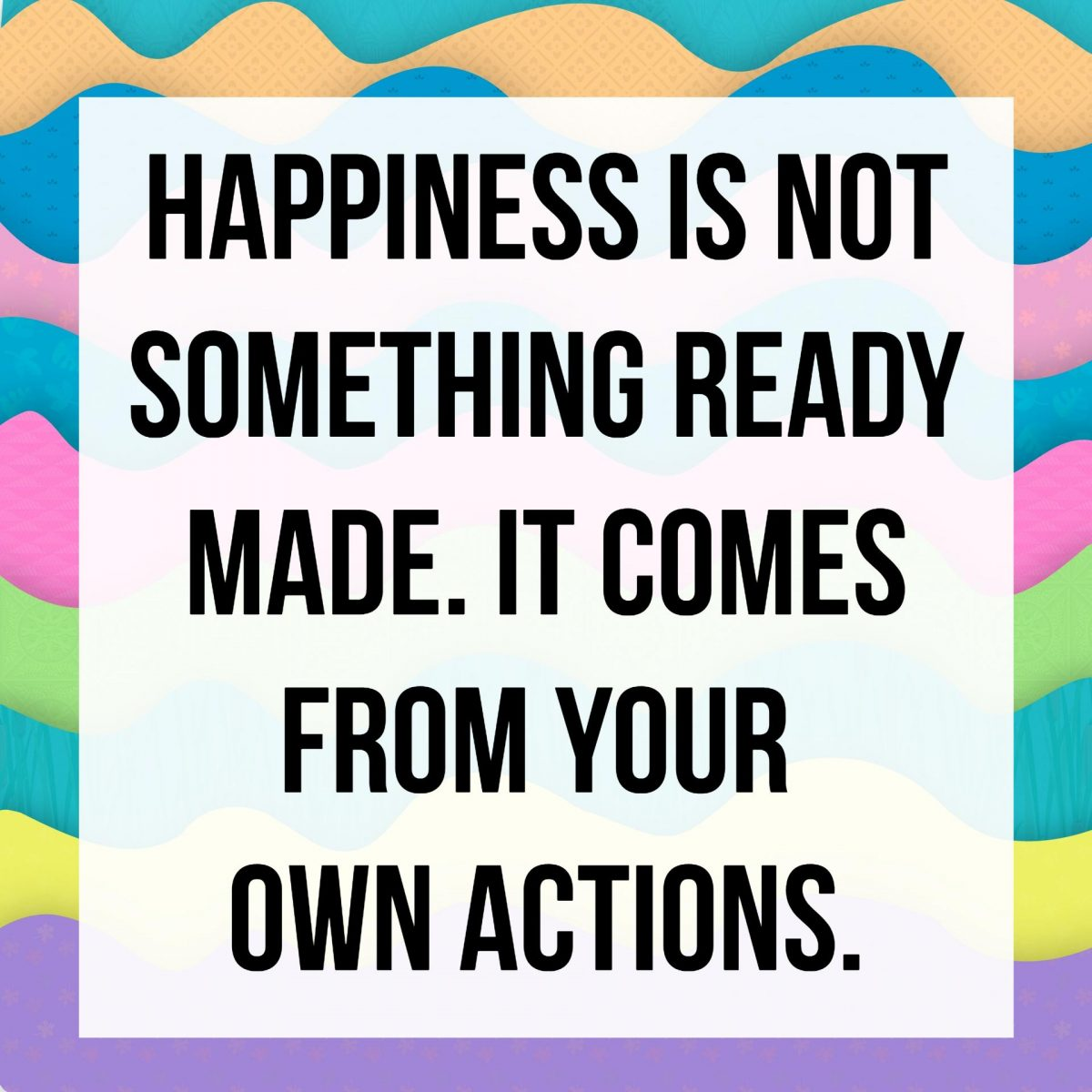 150 Quotes About Happiness Make Someone Happy Today