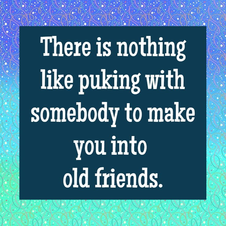 60 Wonderful Friendship Quotes To Share With Your True Friends Simple Quotes About Long Friendships