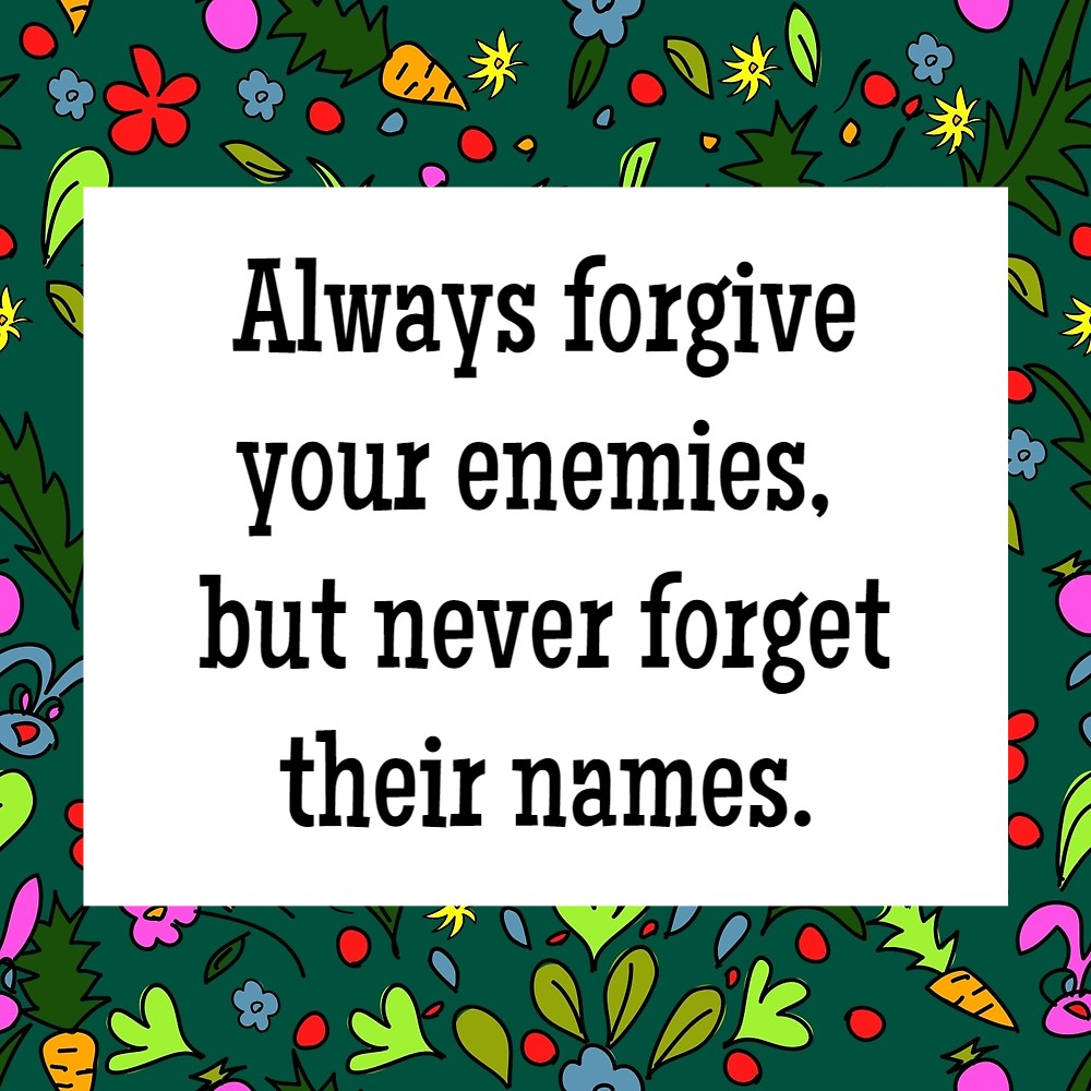 21 Clever Quotes That Will Make You Laugh | Text And Image Quotes