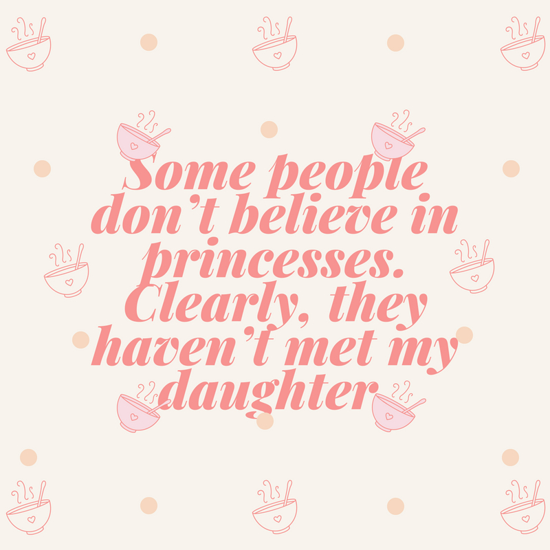 Father Daughter Sayings And Quotes: Father Daughter Quote 10