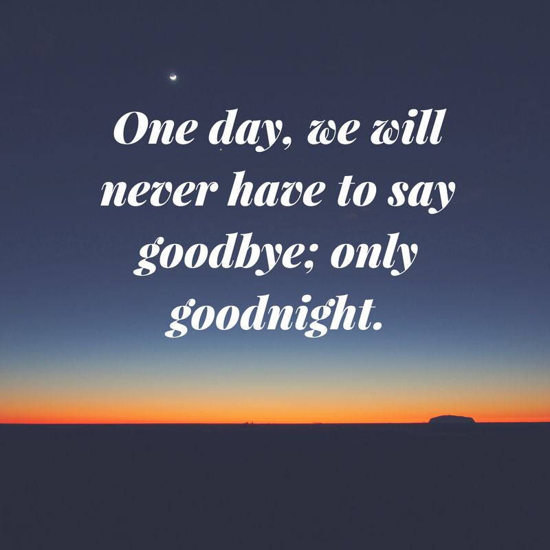 Good Night Quotes Text Image Quotes Quotereel