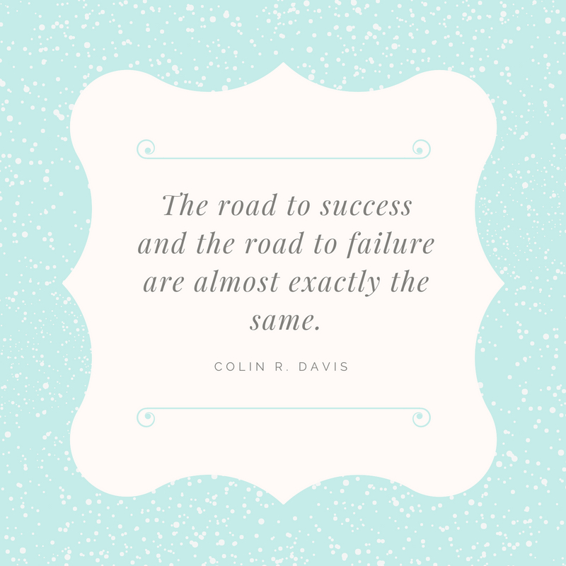Quotes About Success 23 Quotereel