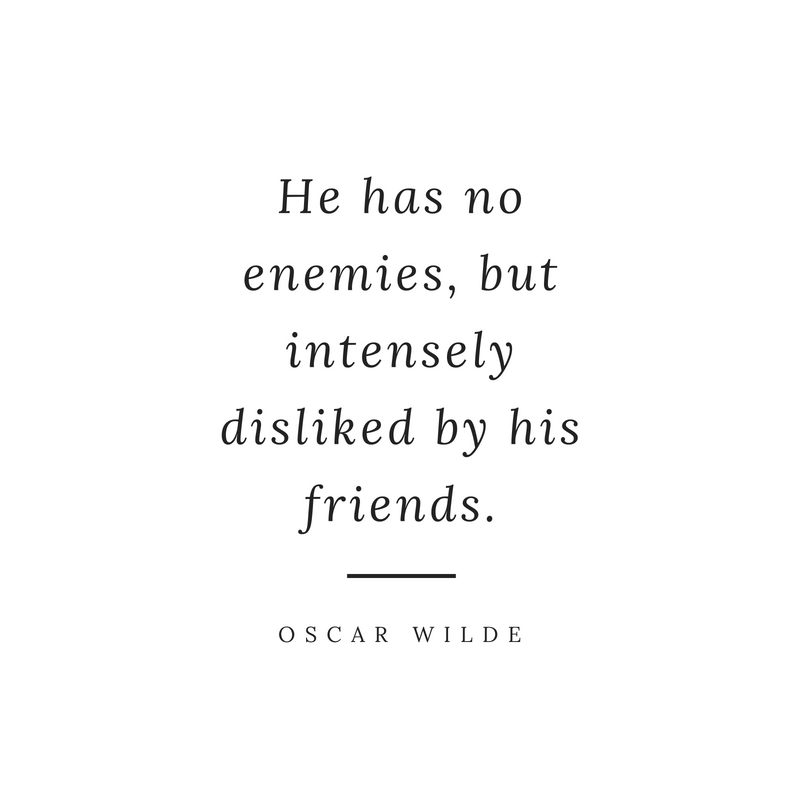 Sad Friendship Quote 60 QuoteReel Fascinating Quotation About Sad Friendship